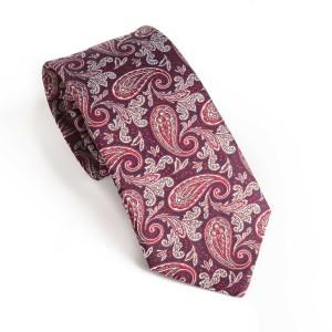 kravata-4-male