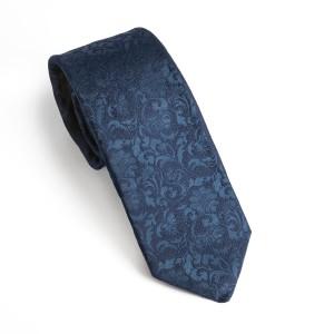 kravata-40-male