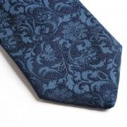 kravata-41-male