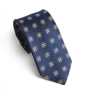 kravata-44-male