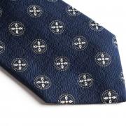 kravata-45-male