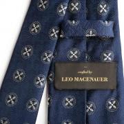 kravata-46-male