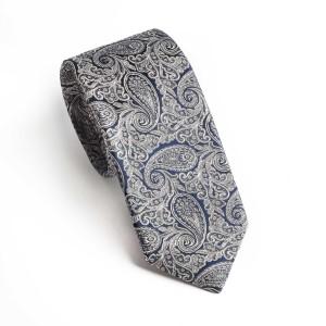 kravata-48-male