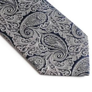 kravata-49-male