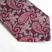 kravata-5-male