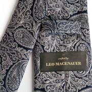 kravata-50-male