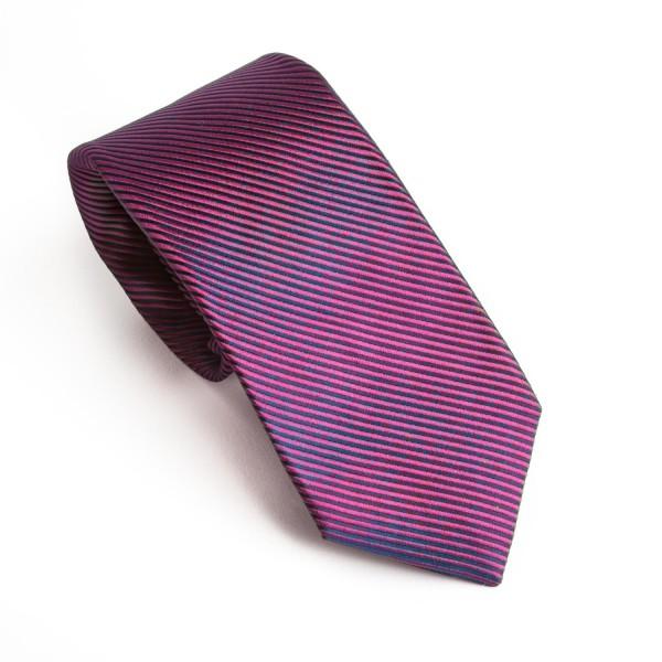 kravata-52-male