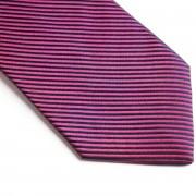 kravata-53-male