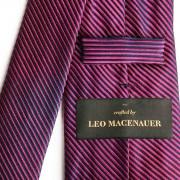 kravata-54-male