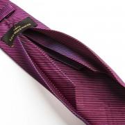 kravata-55-male
