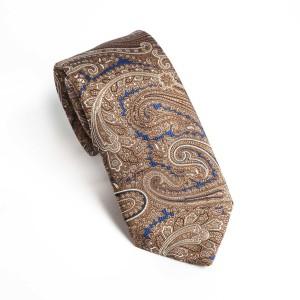 kravata-56-male