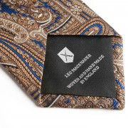 kravata-57-male