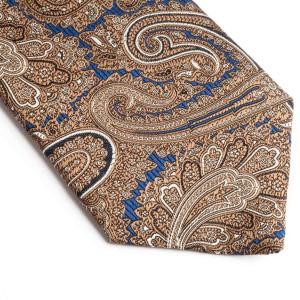 kravata-58-male