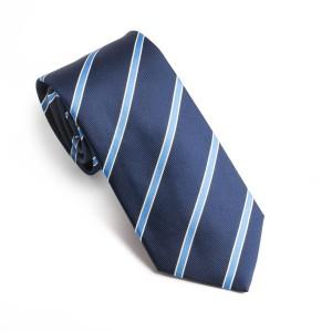 kravata-59-male