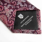 kravata-6-male