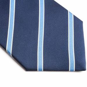 kravata-60-male