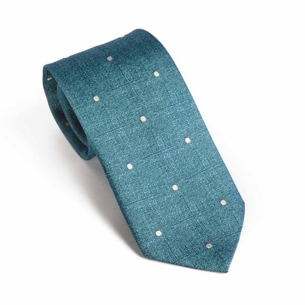 kravata-62-male
