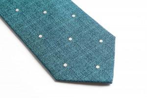 kravata-63-male