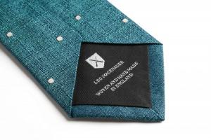 kravata-64-male