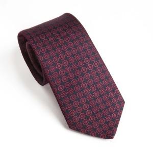 kravata-7-male