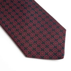 kravata-8-male