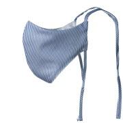 Leo Macenauer designova rouska silverplus duca372