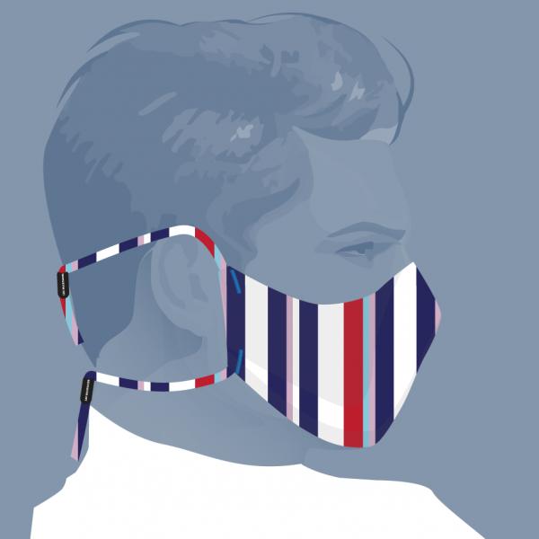 product_illustration-01